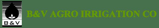 B & V Agro Irrigation Company