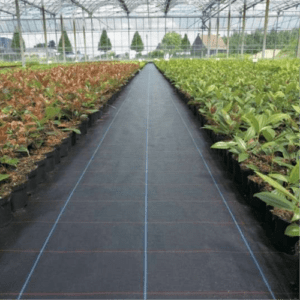 Ground Cover Manufacturer